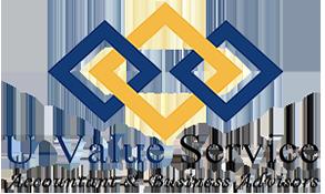 U Value Service